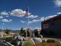 Image for Diamond Auto Body Fountain - Reno, NV