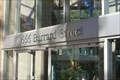 Image for 666 Burrard Street (Park Place Building) -- Vancouver, BC Canada