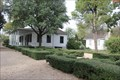 Image for French Legation to the Republic of Texas -- Austin TX