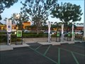 Image for Tustin Market Place Charging Stations - Tustin, CA