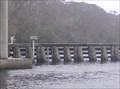 Image for USGS 02244440 DUNNS CREEK NEAR SATSUMA, FL