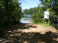 Image for Whispering Pines Rd - Waupaca, WI