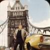 Image for Brannigan  -  Tower Bridge  -  London, England, UK