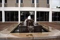 Image for Lauderdale County District Court Fountain - Florence, AL