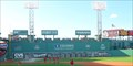 Image for The Green Monster  -  Boston, MA
