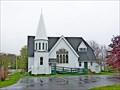 Image for Guysborough Baptist Church - Guysborough, NS