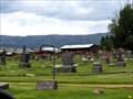 Image for Holy Cross Cemetery - Butte, Montana