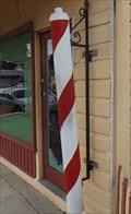 Image for Barber Shop & Beardery, Wangi, NSW, Australia