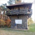Image for Römischer Wachturm - Pohlheim, Hessen, Germany