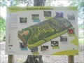 Image for Arboretum Belmonte - Wageningen - The Netherlands