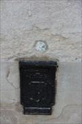 "Image for Eglise ""Saint-Louis"" - Vichy - France"