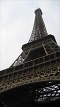 Image for Eiffel Tower, Paris, France
