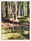 Image for TB 2523-44 Na klucajne, CZ