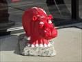 Image for CubeSmart Hippo - Hutto, TX