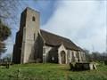 Image for St Margaret - Paston, Norfolk