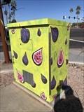 Image for Fig Trees - Chandler, AZ