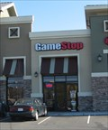 Image for Game Stop - Main St - American Canyon, CA