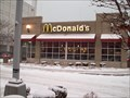 Image for Mc Cormick Place McDonalds On Martin Luther King Jr Drive - Chicago