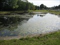 Image for Hawes Pool and Endean Park - Norwood, MA