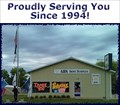 Image for ABN Army Surplus - Sioux Falls, SD