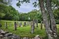 Image for Appleby Lot - Smithfield RI