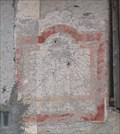 Image for Chateau Vielle Ville, La Rua, Queyras, france