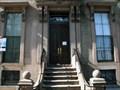 Image for Edwin Forrest House - Philadelphia PA