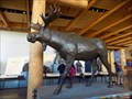 Image for Moose #2  - Moose, WY