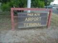 Image for Palo Alto Airport – Palo Alto, CA