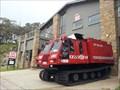 Image for Mount Buller Fire Station