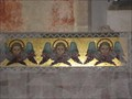 Image for St Thomas of Canterbury Church - Elsfield ,Oxon