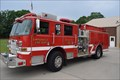Image for Engine 10 - Simpsonville Fire Dept. - Simpsonville, NC, USA