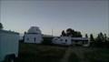 Image for Badland Observatory