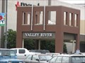 Image for Valley River Center