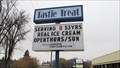 Image for Tastie Treat - Grand Forks, BC, Canada