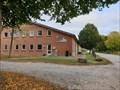 Image for Danmarks Center for Vildlaks, Randers - Denmark