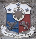 Image for Coat of Arms of the Phillipeans - New York, NY