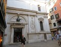 Image for Chiesa di San Zulian - Venezia, Italy