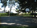 Image for Agnew Park Basketball Court - Santa Clara, CA