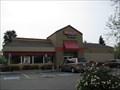 Image for Carl's Jr / Green Burrito - Orange - Vacaville, CA