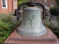 Image for Bell @ St. Augustine Courtyard - Philadelphia, PA