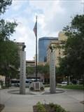 Image for US Veterans Memorial - St Pete