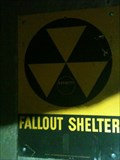 Image for Nevada Atomic Testing Museum Fallout Shelter - Las Vegas, NV