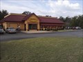 Image for Denny's #7016 - 6th Street - Fayetteville AR