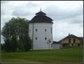 Image for Bývalý vetrný mlýn Brušperk - Czech Republic