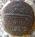 Image for BM 121 D - Fernie, BC