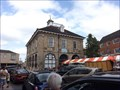 Image for Market Hall Museum - Market Place, Warwick, UK