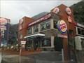 Image for Burger King - Av. Tarragona - Andorra