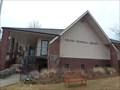 Image for Nelson Memorial Library - Lovingston, VA