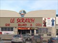 Image for Club De Billard Le Skratch - Laval, Québec, Canada